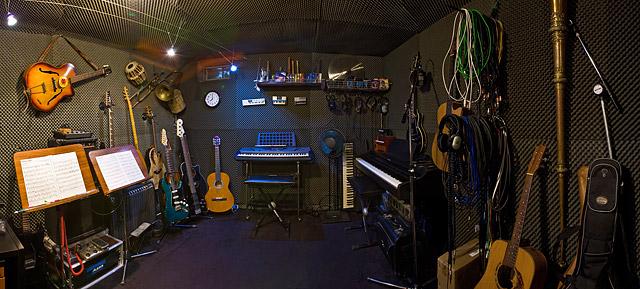 gitarrenunterricht fürth kinder unterricht